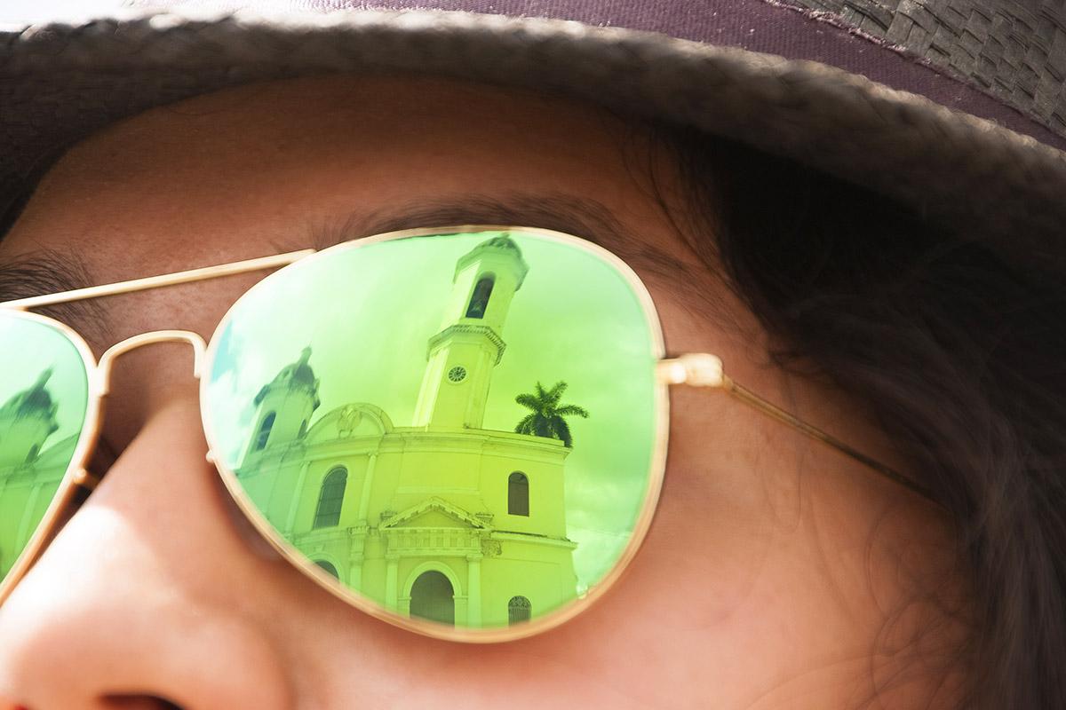 3 / 7 - Viaje de estudios a la Habana Cuba