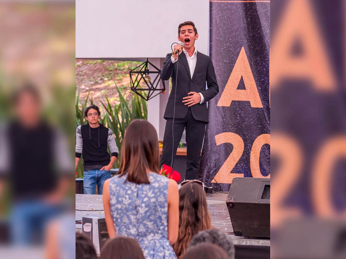 114 / 124 - Día Anáhuac 2019: Galería