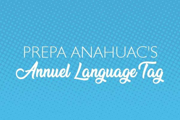 Annuel Language Tag