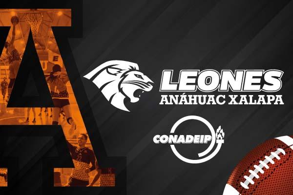 Tocho Femenil Liga CONADEIP 1A Fuerza Universitaria: Leonas vs ITSX