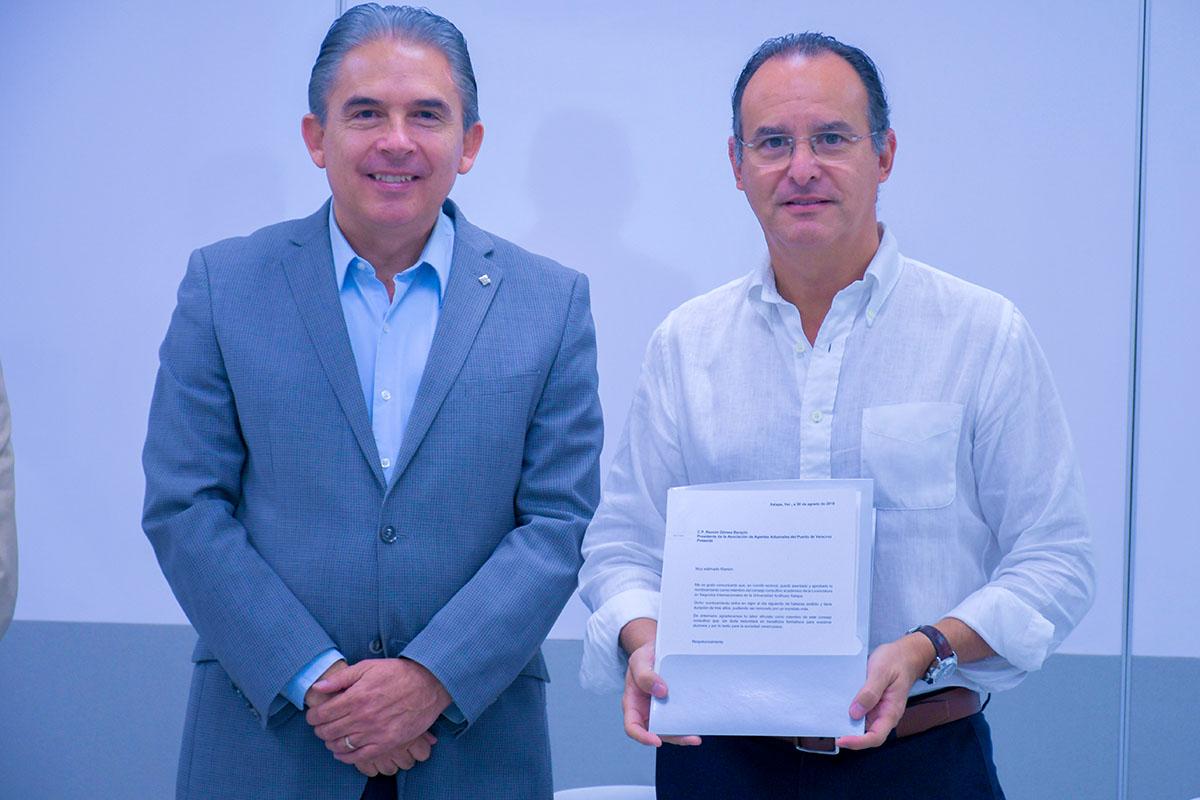 3 / 4 - C.P Ramón Gómez Barquín