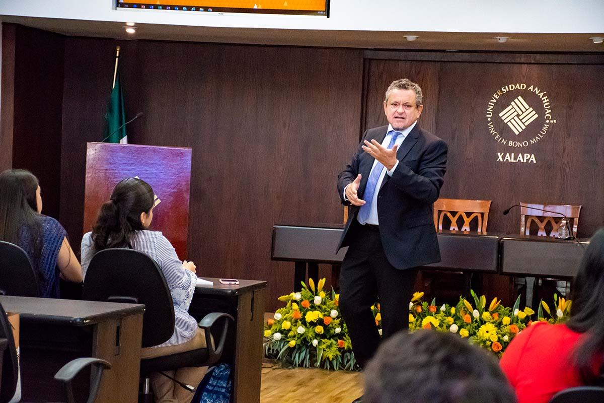 4 / 7 - Celebración y Foro por el Día Mundial del Turismo 2019