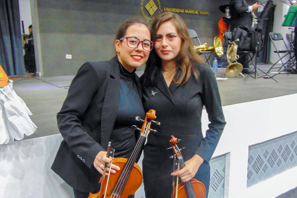 13 / 13 - Espectacular Concierto de la Orquesta Filarmónica de Xalapa