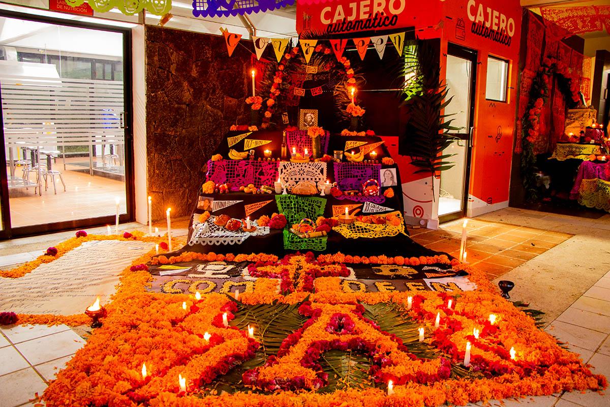 13 / 25 - Concurso de Altares 2019, la Tradición Viva