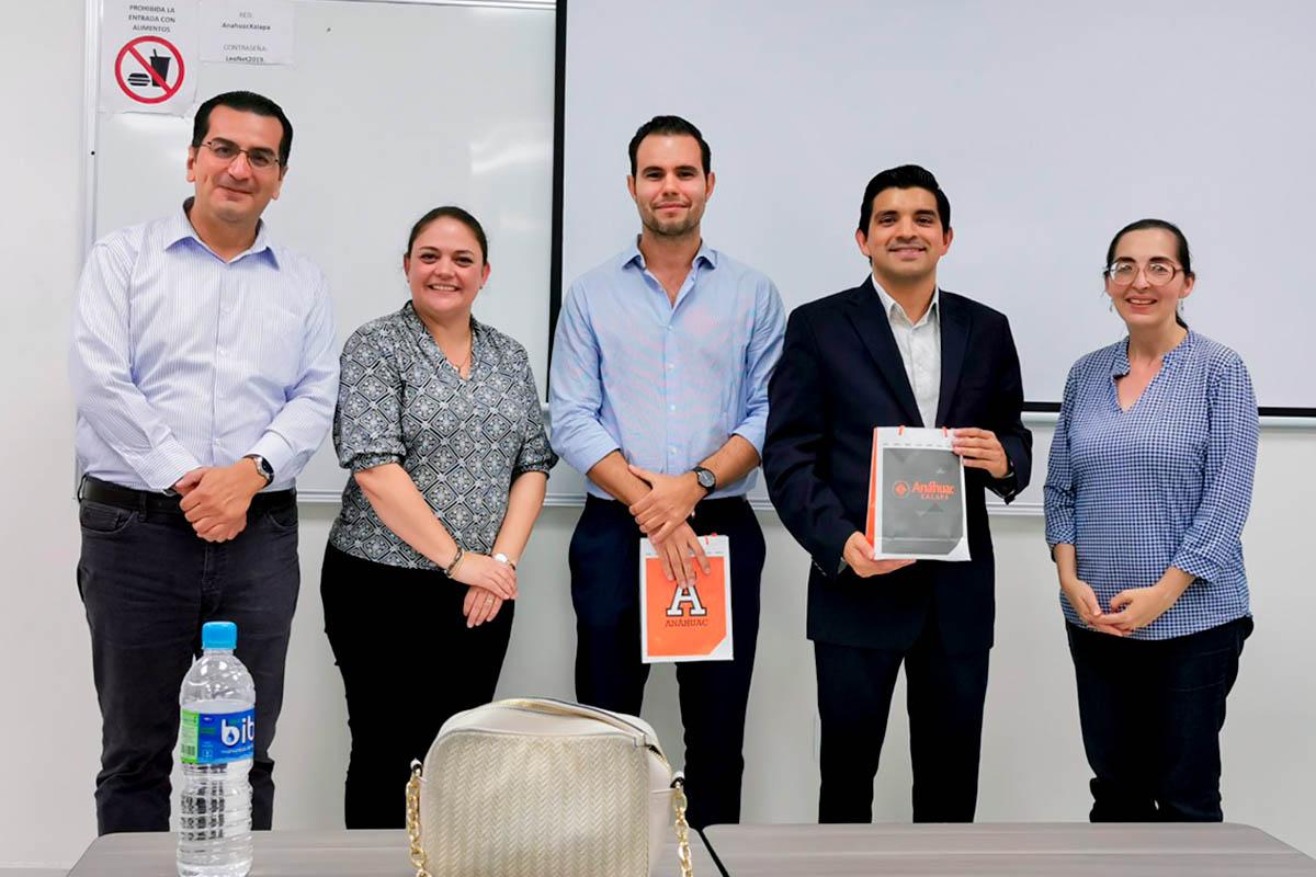 9 / 9 - Semana Empresarial Portuaria: Veracruz 2019