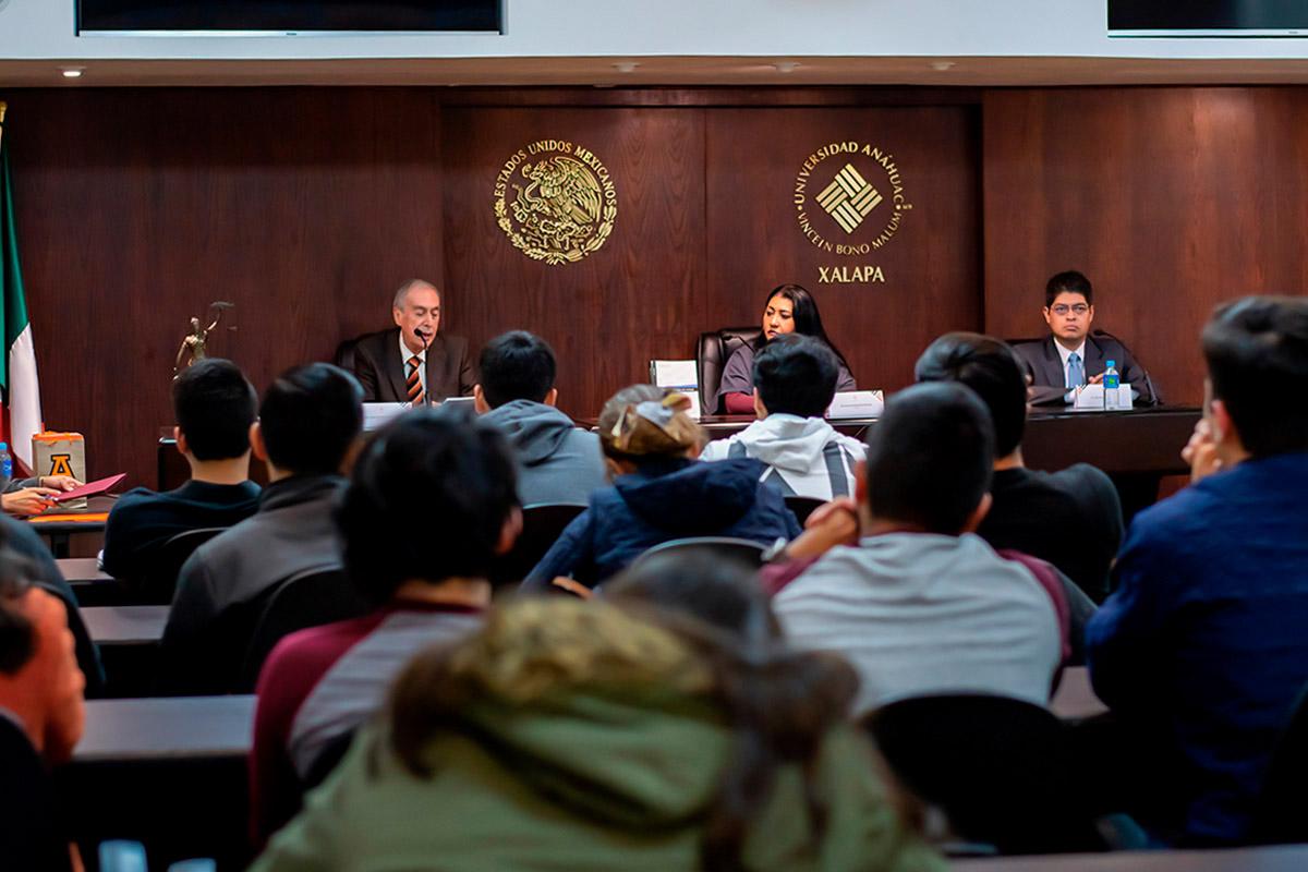 5 / 5 - Presentación del Libro Derecho Procesal del Trabajo