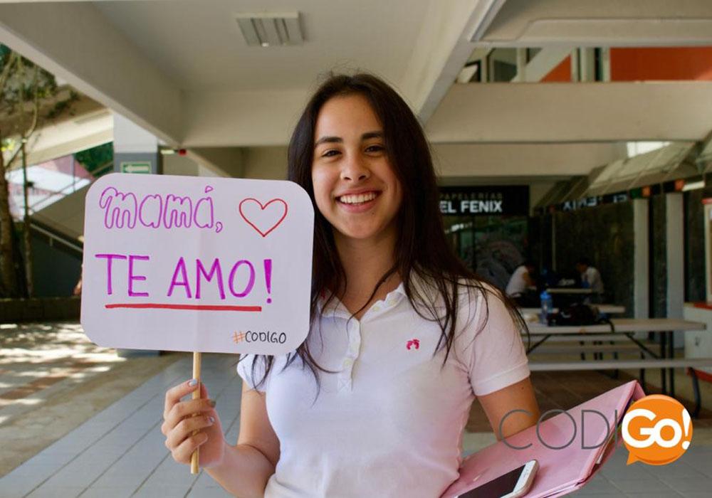1 / 12 - Comunidad Anáhuac Celebra el Día de la Familia