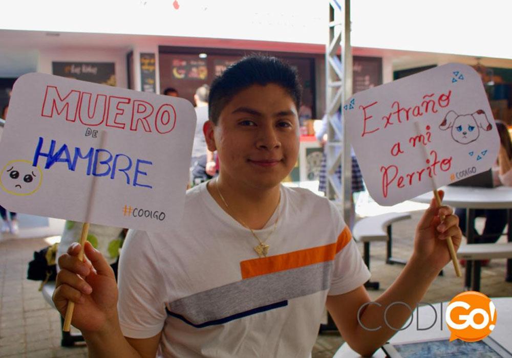 2 / 12 - Comunidad Anáhuac Celebra el Día de la Familia