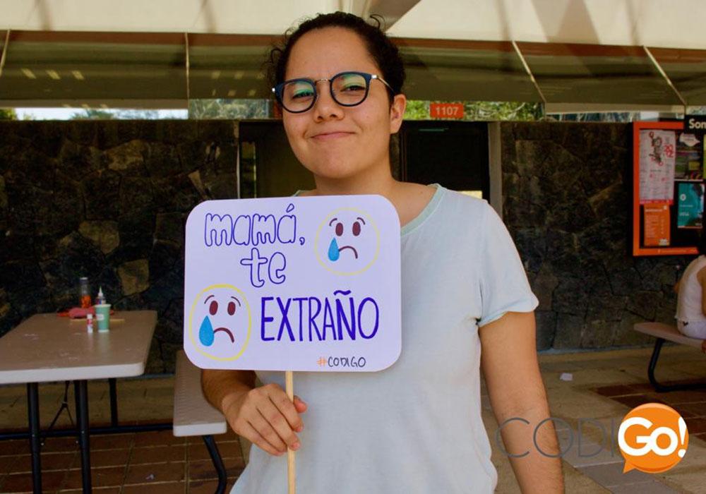 3 / 12 - Comunidad Anáhuac Celebra el Día de la Familia
