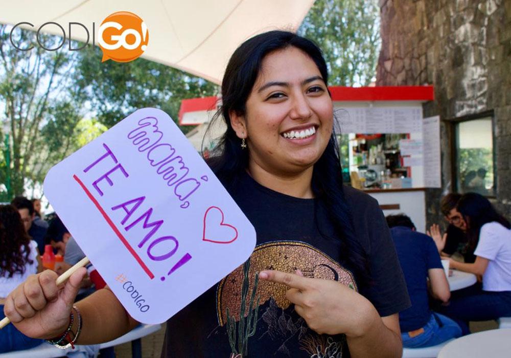 5 / 12 - Comunidad Anáhuac Celebra el Día de la Familia