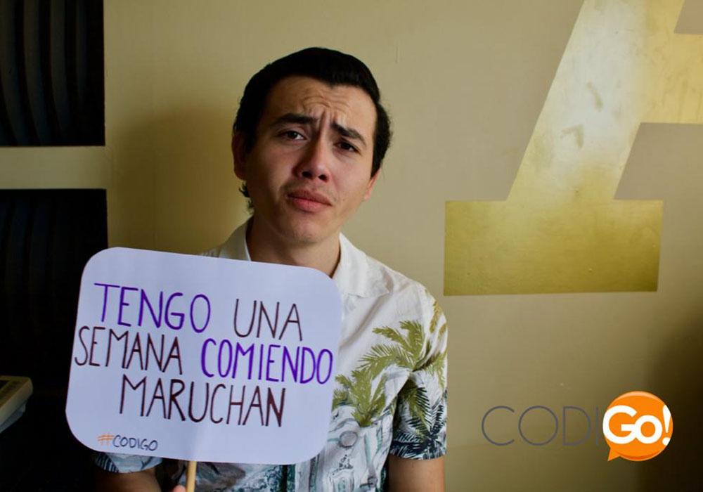 6 / 12 - Comunidad Anáhuac Celebra el Día de la Familia
