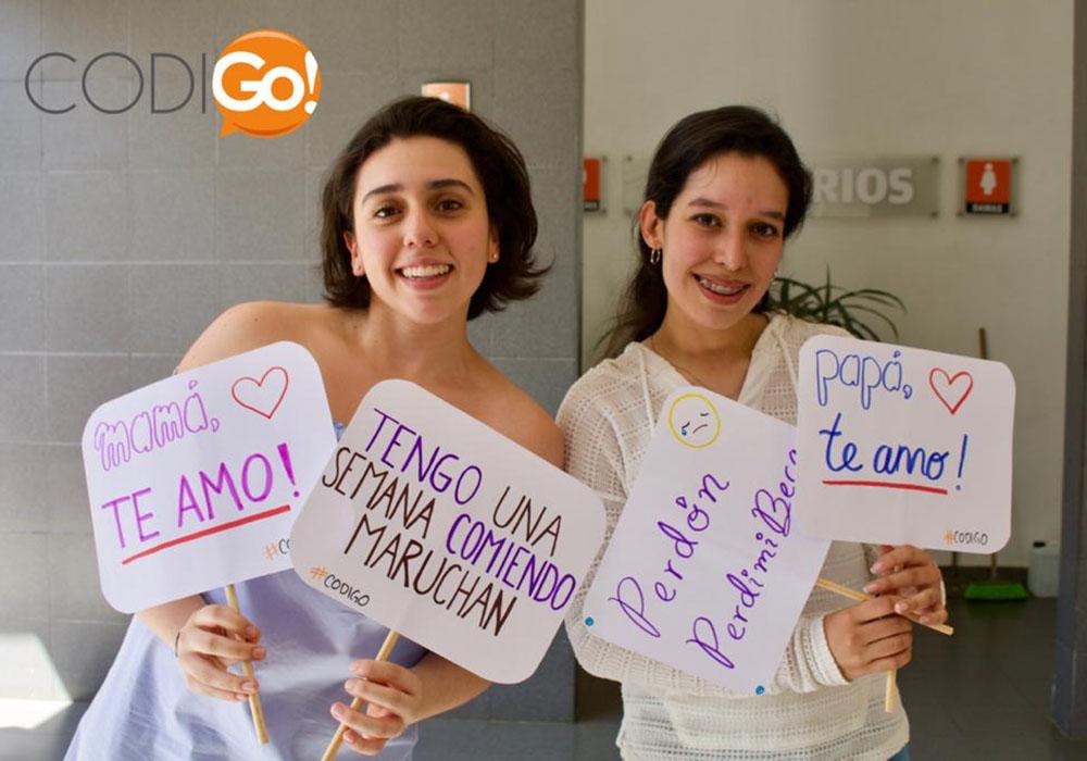 7 / 12 - Comunidad Anáhuac Celebra el Día de la Familia