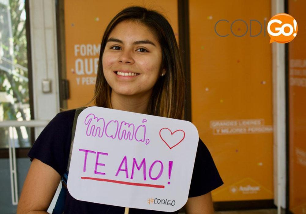 10 / 12 - Comunidad Anáhuac Celebra el Día de la Familia