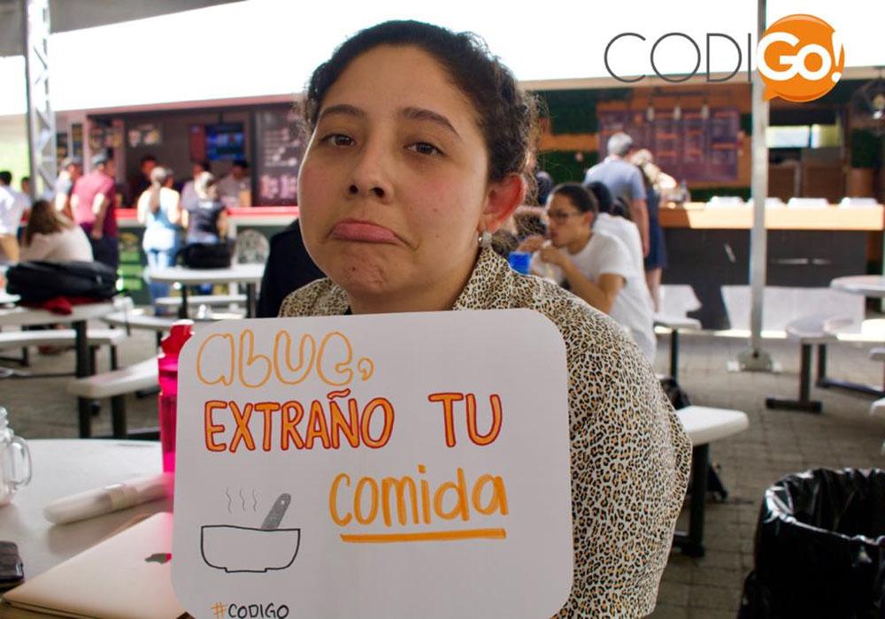 12 / 12 - Comunidad Anáhuac Celebra el Día de la Familia