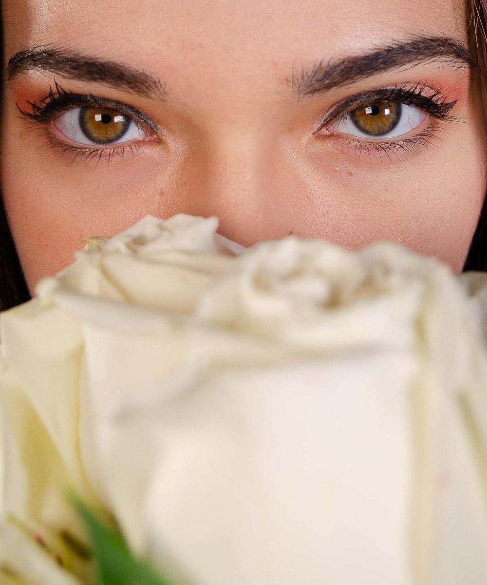 Katia Andrade López, Fotografía