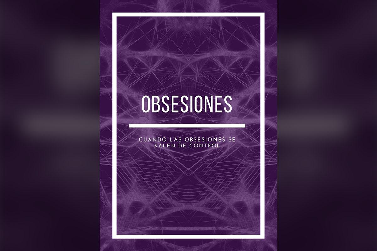 5 / 5 - De las Aulas a los Mercados de Cine: Proyecto Obsesiones