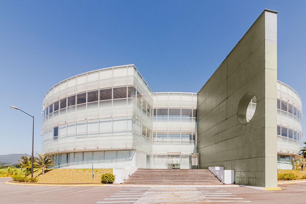 2 / 4 - La Universidad Anáhuac Xalapa Llega a Córdoba