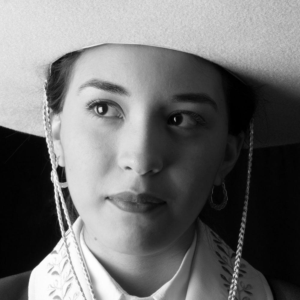3 / 7 - Identidad Mexicana: Muestra de Fotografía y Dibujo