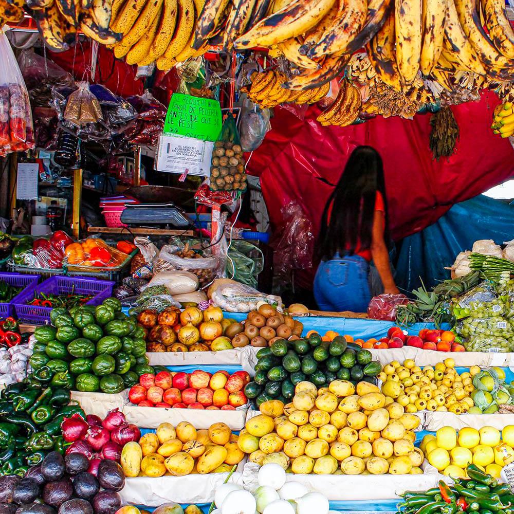 4 / 7 - Identidad Mexicana: Muestra de Fotografía y Dibujo