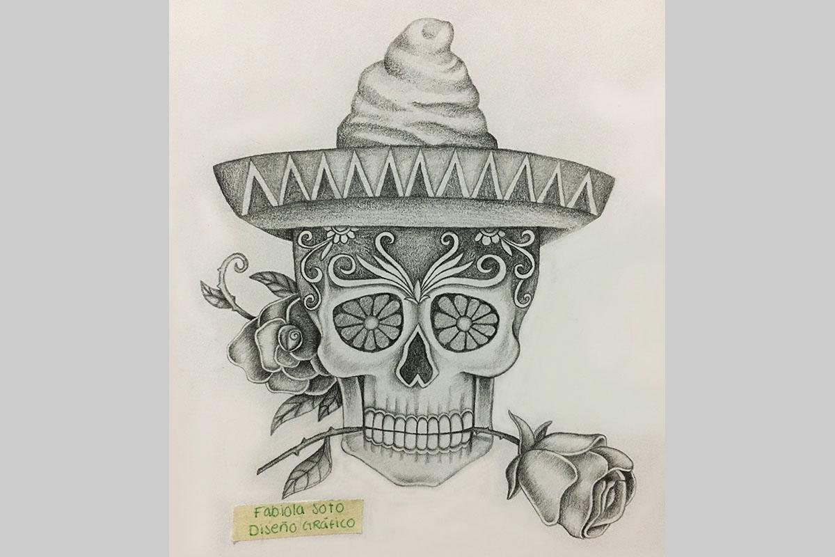 Taller de Dibujo - Fabiola Soto Dorantes