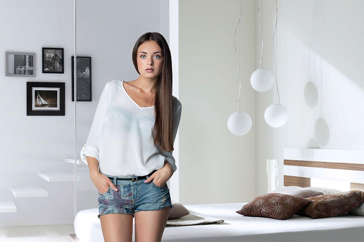 Giselle Lagunes Arroniz