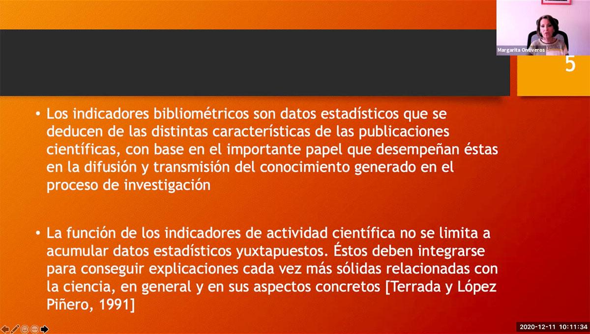 2 / 3 - Coloquio Doctoral 2020