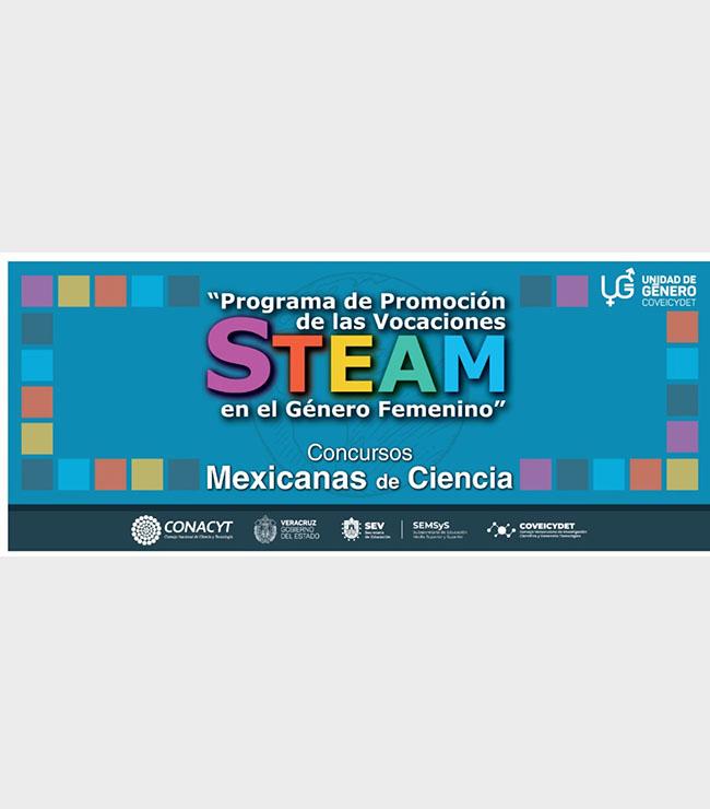 2 / 2 - Alumnos de Medicina Ganan el Tercer Lugar en el Concurso Mexicanas de Ciencia