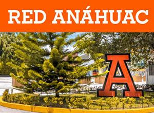 Red de Universidades Anáhuac
