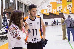 Directiva de Leones respalda el Proyecto Deportivo en ABE