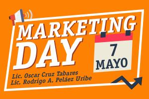 Marketing Day 2018