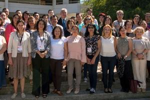 Seminario de Operación y Administración Escolar 2017