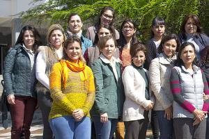 Inicia Diplomado en Adolescencia: Psicología del Joven Actual