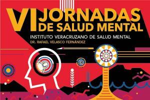 VI Jornadas de Salud Mental