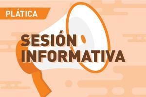 Sesión Informativa APREU
