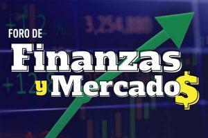 Foro de Finanzas y Mercados
