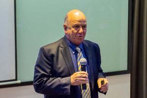 Coaching Ejecutivo:  Identificar, Dirigir y Potenciar el Desarrollo