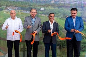La Universidad Anáhuac acerca a Veracruz y Boca del Río un nuevo espacio de Atención y Capacitación