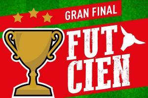 Gran Final del 1er Torneo de Fútbol Rápido FUT-CIEN