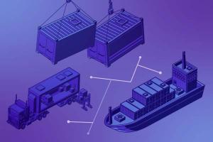 Networking Exportador