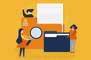 Entrega de Documentos: Alumnos de Nuevo Ingreso