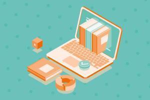 Capacitaciones para usar Bases de Datos