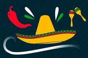 Fiestas Patrias: México en el Corazón