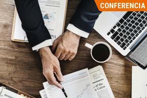 II Foro de Finanzas y Mercados