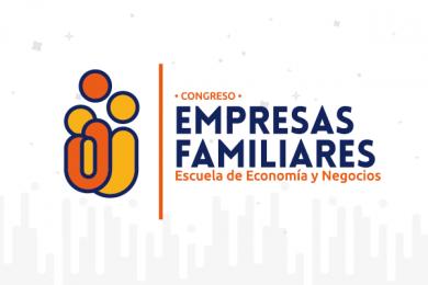 Congreso Empresas Familiares