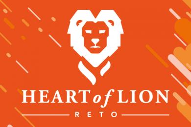 Reto Heart of Lion: Primera Actividad