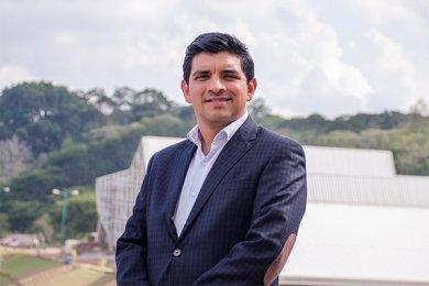 Al finalizar la obra del Nuevo Puerto de Veracruz se van a crear ciento cuarenta mil nuevos empleos