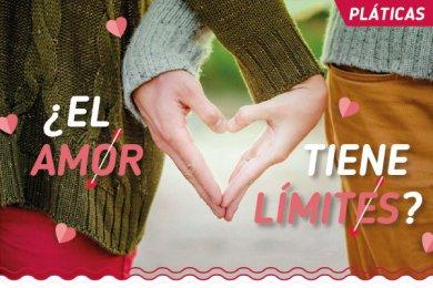 ¿El Amor Tiene Límites?