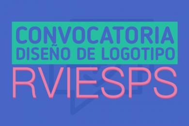 Diseño de Logotipo RVIESPS