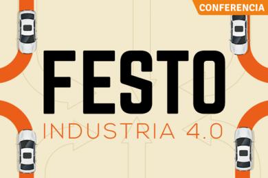 FESTO Industria 4.0