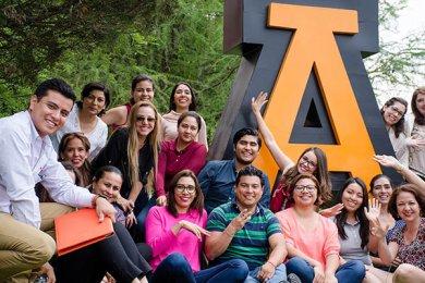 El Efecto WOW llegó a la Universidad Anáhuac Xalapa